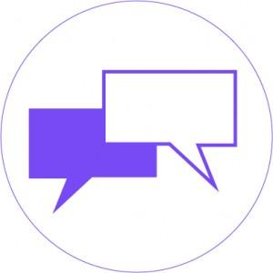 clo'concept-pitco-logo-flyer-plaquette