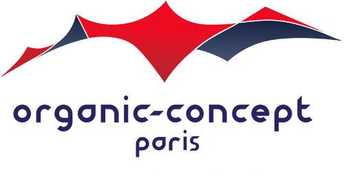 organicconcept